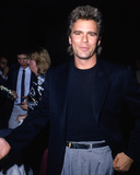 Richard Dean Anderson Photo