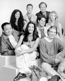 Saved by the Bell Photo