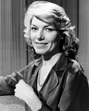 Susan Sullivan - Falcon Crest Photo