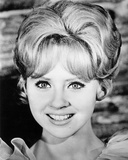 Melody Patterson - F Troop Photo