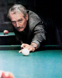 Paul Newman - The Color of Money Photo