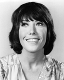 Lily Tomlin - Rowan & Martin's Laugh-In Photo