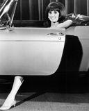 Marlo Thomas - That Girl Photo