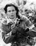 Sigourney Weaver - Gorillas in the Mist: The Story of Dian Fossey Photo