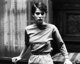 Nastassja Kinski - Cat People