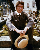 Michael Crawford Photo