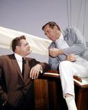 Perry Mason Photo