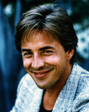 Don Johnson - Miami Vice Photo