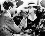 Now, Voyager Photo