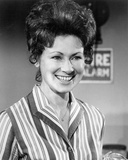 Marion Ross - Happy Days Photo