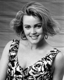 Belinda Carlisle Photo