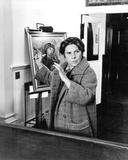 Ruth Gordon - Harold and Maude