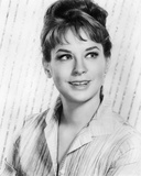 Lois Nettleton Photo