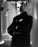Sean Connery Photo