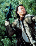Richard E. Grant - Warlock Photo