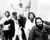The Beach Boys Foto