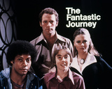 The Fantastic Journey Photo