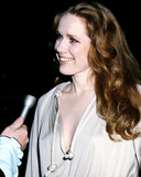 Liv Ullmann Photo