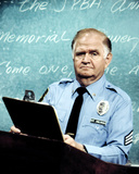 Robert Prosky - Hill Street Blues Photo