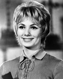 Shirley Jones - The Partridge Family Photo