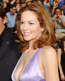 Diane Lane Photo