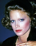 Shelley Hack Photo