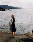 Kim Novak - Vertigo Photo