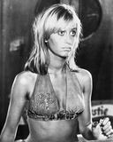 Susan George - Dirty Mary Crazy Larry Photo