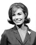 Mary Tyler Moore - Mary Tyler Moore Photo