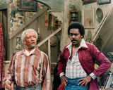 Sanford and Son Photo