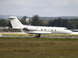 A C-20 Gulfstream of the U.S. Army Photographic Print by Stocktrek Images