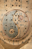 Acupuncture Photographic Print
