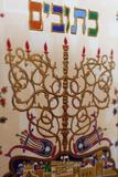 Torah Photographic Print