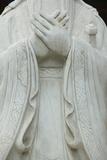 Temple of Confucius in Beijing Photographic Print