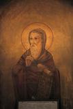 Saint Athanasius Shrine, Abbassiya Fotografie-Druck