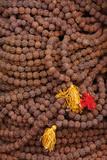 Mala Beads Photographic Print