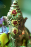 Ganesh Photographic Print