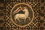 Agnus Dei Photographic Print