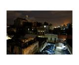 Havana Night Photographic Print by Ariel Arias