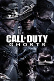 Call Of Duty - Ghosts Profiles Posters