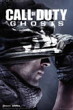 Call Of Duty - Ghosts Cover Photo