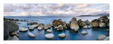 Sand Harbor Prints by Christopher Foster