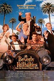 The Beverly Hillbillies (Erika Eleniak, Jim Varney) Movie Poster Posters
