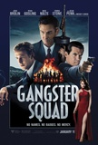 Gangster Squad (Josh Brolin, Sean Penn, Emma Stone, Nick Nolte, Ryan Gosling) Movie Poster Prints