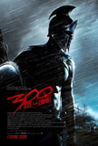 301 - Rise of An Empire Movie Poster Photo