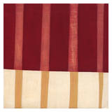 Broken Stripes 4 Prints by Laura Nugent
