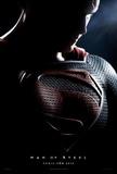 Man of Steel (Henry Cavill, Amy Adams) Movie Poster Plakaty