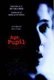 Apt Pupil (Brad Renfro, Ian McKellen) Movie Poster Posters