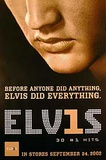 Elvis 30 Number One Hits (Elvis Presley) Music Poster Prints