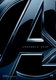 The Avengers (Ralph Fiennes, Uma Thurman) Movie Poster Prints